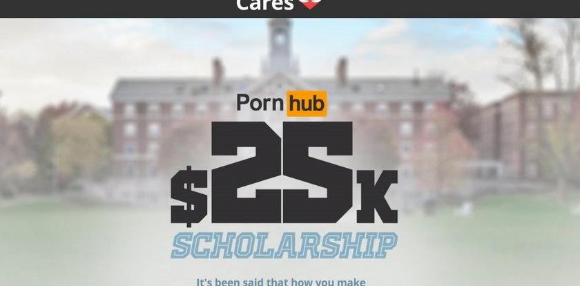 Strona porno da stypendium. Wystarczy filmik