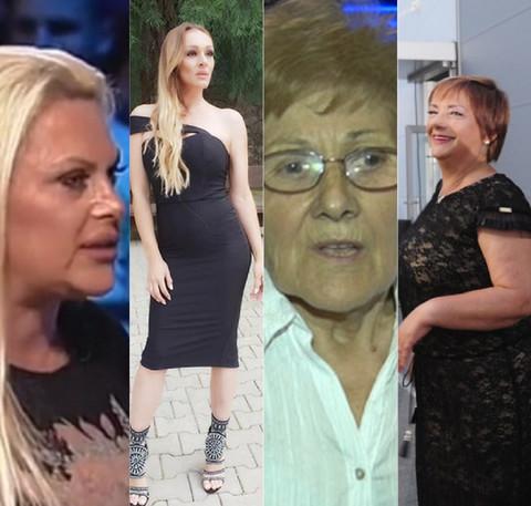 """I MAME BI U RIJALITI: Jedna od njih će biti učesnica """"Zadruge 2""""!"""