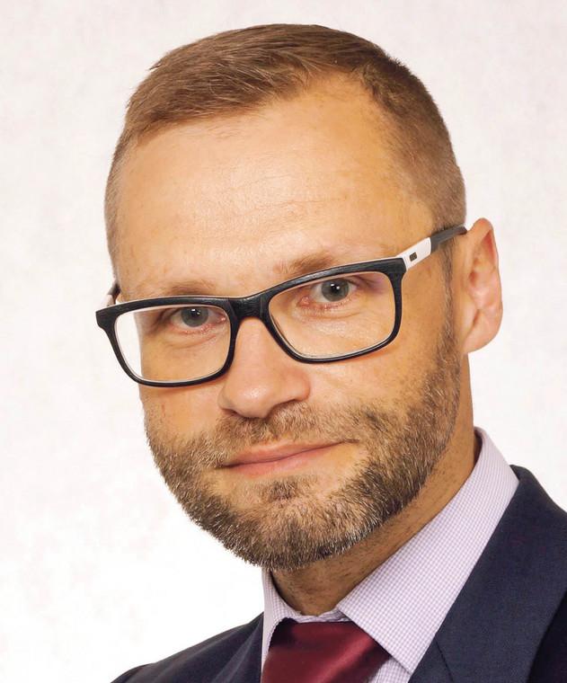 Artur Wawryło Kancelaria Zamówień Publicznych
