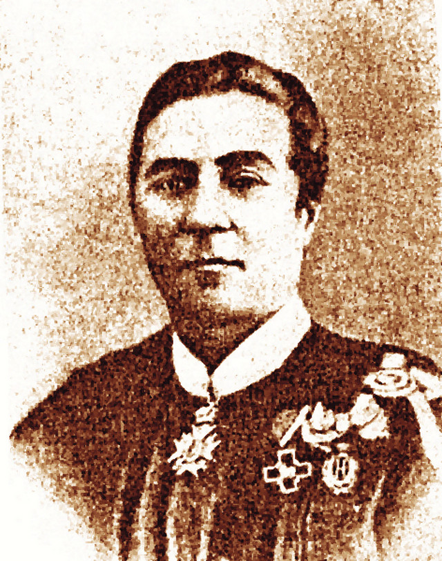 Katarina Milovuk