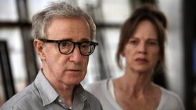 "Nowa komedia Woody'ego Allena i film akcji ""Niezniszczalni 2"" od piątku w kinach"