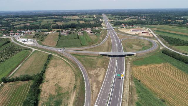Autoput Miloša Velikog, Koridor 11