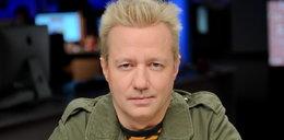 Robert Leszczyński zmarł w prima aprilis. Tak wspominają go gwiazdy