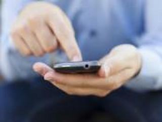 Dajemy się naciągać operatorom telekomunikacyjnym