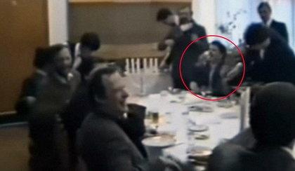 Kaczyński się wściekł. Tłumaczy, czy Lech pił wódkę