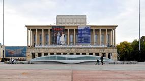 Alfabet polskiej opery: N jak nędza, od której wszystko się zaczęło
