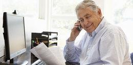 Planujesz emeryturę, a firma już nie istnieje? Tu znajdziesz dokumenty