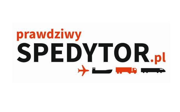 PrawdziwySpedytor.pl
