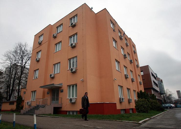 Zgrada-specijalnog-tuzilastva