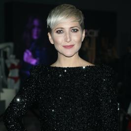 Magda Steczkowska chce wystąpić w nowym show TVP
