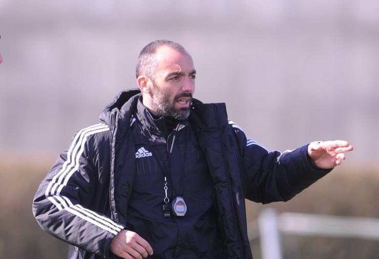 Žarko Lazetić