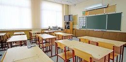 Będą kolejne zmiany w szkołach? Pilny apel do MEN