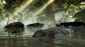 """""""Dead Island: Riptide"""" z datą premiery"""