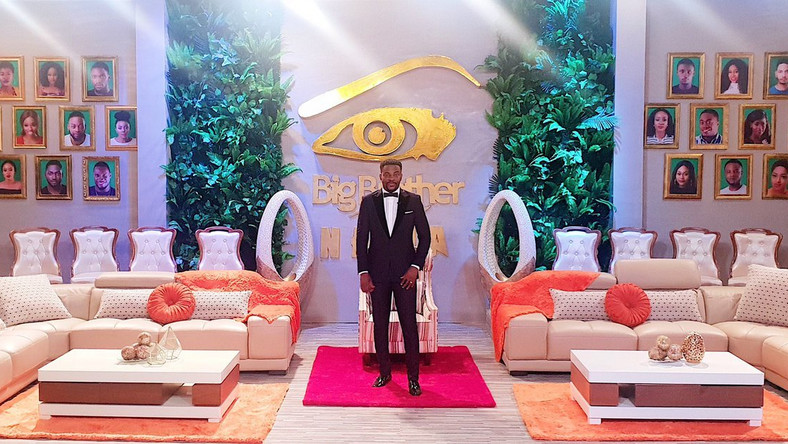 Meet the 10 finalists of Big Brother Naija 2019 online audition