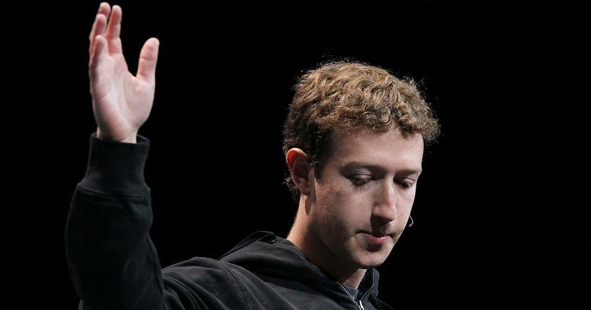 Mark Zuckerberg kilka dni temu przedstawił plan dotyczący unormowania zasad reklam na Facebooku