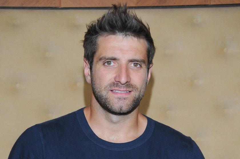 Maciej Dowbor