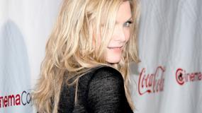 Michelle Pfeiffer nie wygląda na swój wiek