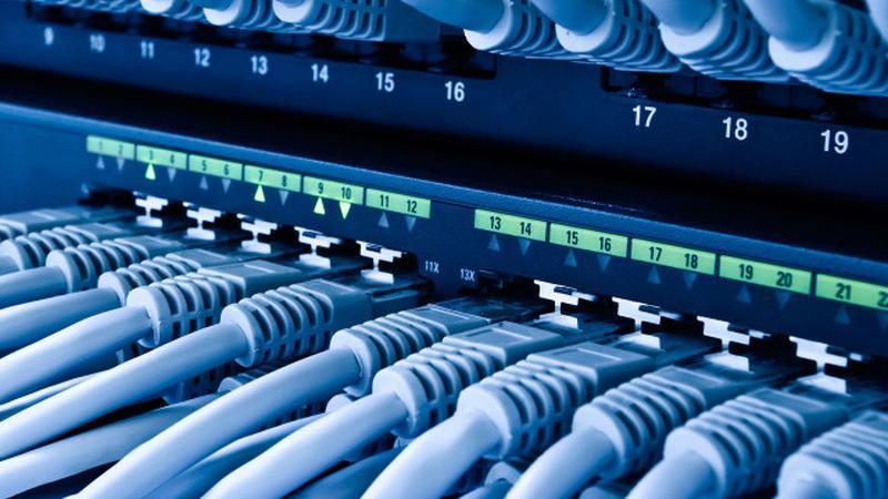 Rosjanie blokują VPN i proxy