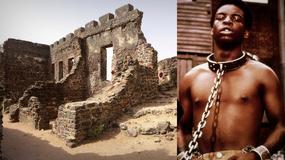 Wyspa Kunta Kinte - zagrożone dziedzictwo historyczne Gambii