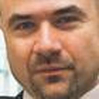 'Praca zewnętrzna jest alternatywą tymczasowej'