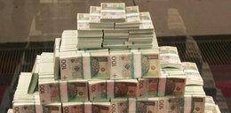 Jak zaczynali polscy bogacze!