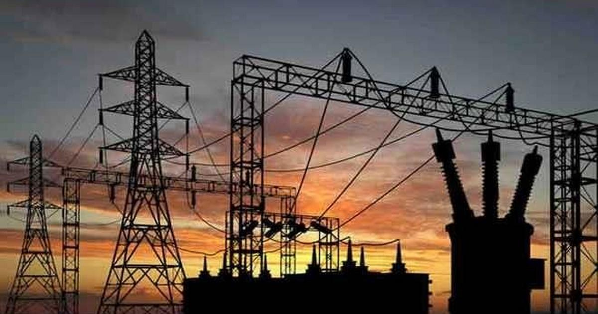 TCN set to supply Eko Atlantic City 1,000mw from national grid - Pulse Nigeria