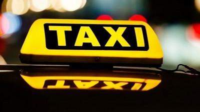 Un taximan retrouvé mort ligoté dans un canal