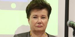 """""""Sieci"""" oskarża rodzinę prezydent stolicy o milionowy szwindel"""