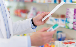 Wzmocniona rola farmaceuty to nowe możliwości dla aptek, ale i poważne wyzwania dla ich właścicieli