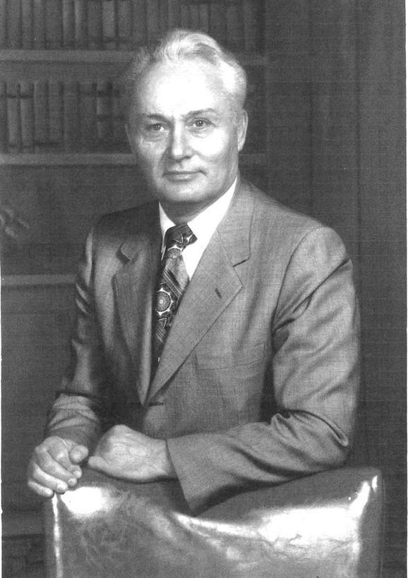 Naučnik Vujica Jevđević projektovao hidrološke sisteme