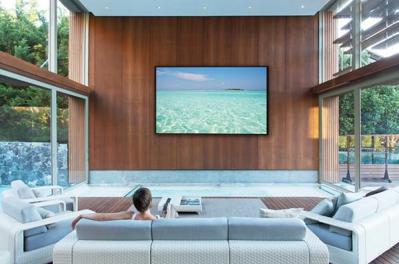 Pasivne aktivnosti poput gledanja TV-a donose manje zadovoljstva