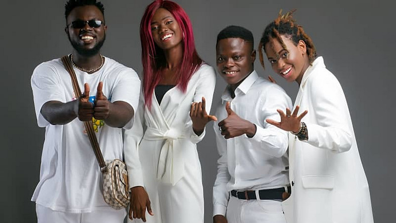 MTN Hitmaker 7: Meet the final 4