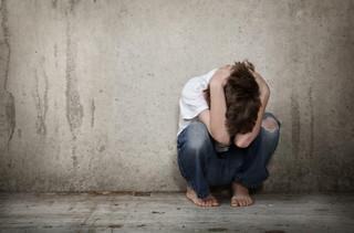 Alkohol, przemoc, zaburzenia. To główne powody ograniczenia władzy rodzicielskiej