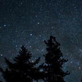 Na ovom mestu u gradu možete videti hiljade zvezda, a da to niste ni znali!