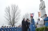 Dan državnosti, Sretenje, Orašac, Aleksandar Vućić, Milorad Dodik