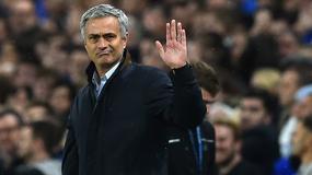Jerzy Dudek: Jose Mourinho ofiarą własnej polityki transferowej