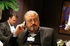 ISTINA JE NEGDE TAMO Saudijci su konačno priznali da je novinar ubijen u ambasadi, ali postoje dve veoma RAZLIČITE VERZIJE njegove smrti