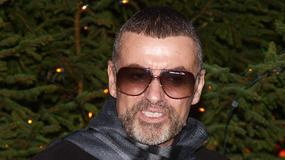 George Michael: fani nie będą mogli odwiedzać grobu artysty