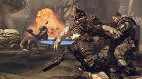 """Ekranizacja """"Gears of War"""" wciąż w planach"""
