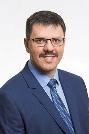 Waldemar Zbytek