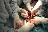 Druga hirurska klinika_190213_Ras foto Goran Srdanov 011