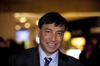 Biznesplan Mittala. A może biznespresja?