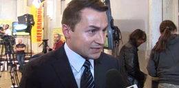 Piotr Guział: Wygraliśmy to referendum