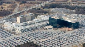 Specjaliści ds. bezpieczeństwa chcą zniszczenia systemu identyfikacji dokumentów
