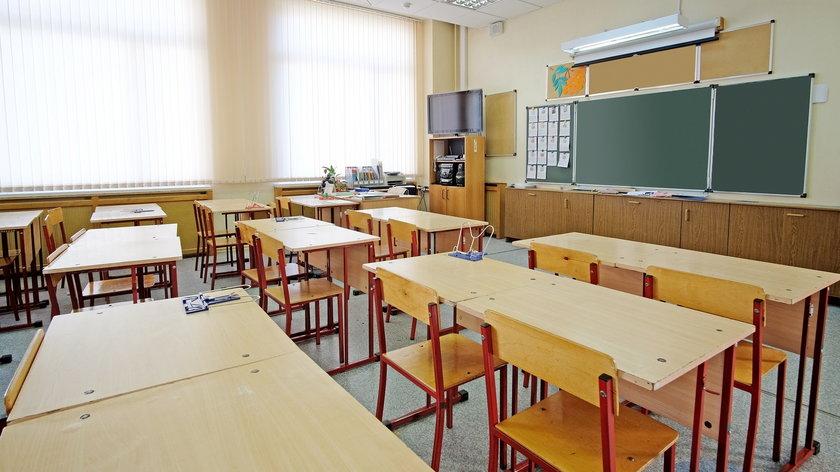 Uczniowie rozpoczną lekcję już o godzinie 7. Rodzice nie kryją oburzenia