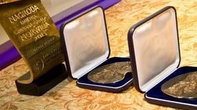 Kto zostanie laureatem Nagród im. Norwida?