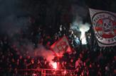 FK Crvena zvezda, FK Mladost, Kup Srbije
