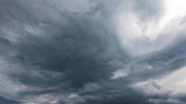 """Képtalálat a következőre: """"szeles felhős őszi https"""""""