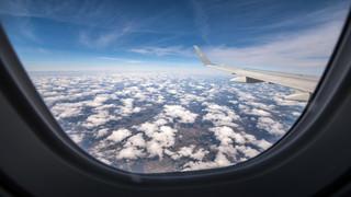 Covid-19 będzie w sumie kosztował lotnictwo ponad 200 mld dolarów