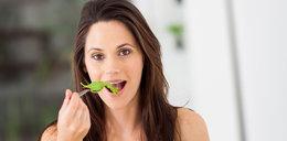 Dieta bezglutenowa nie musi być nudna!